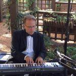 Kim-Williams Jazz Piano Atlanta