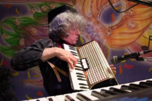 accordion-music-atlanta-band