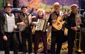atlanta-zydeco-band-performs-live-music