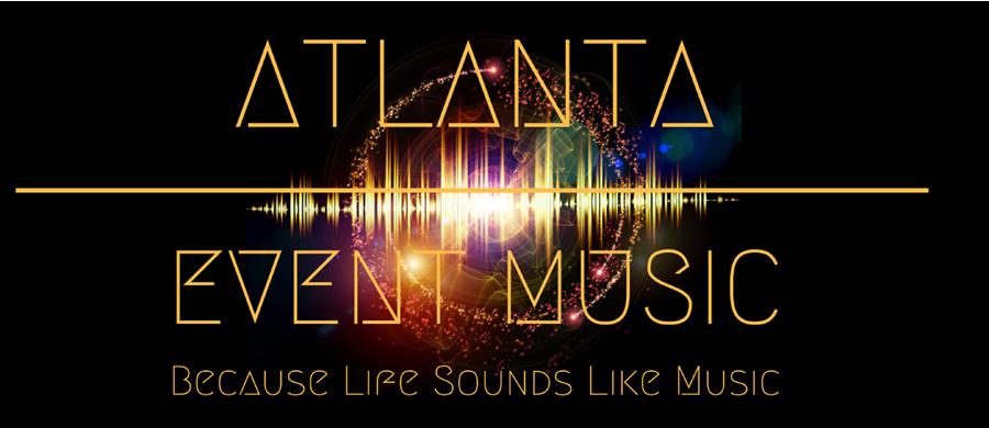 Atl Event Music